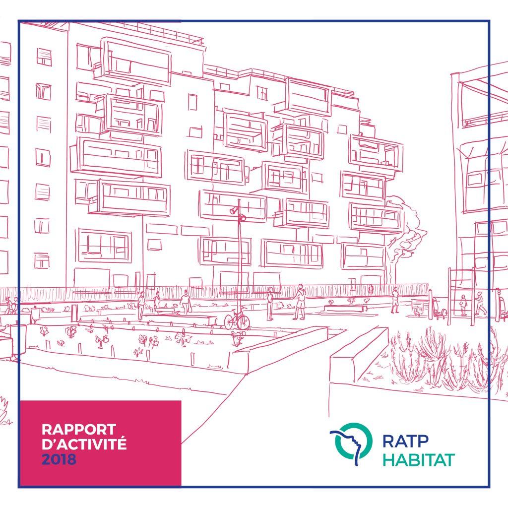 RATP Habitat